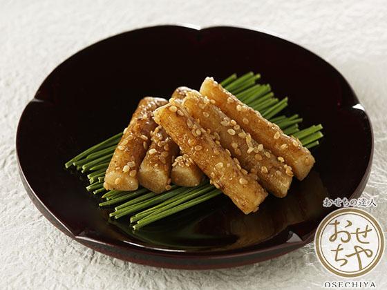 おせち料理の地域差☆関東と関西の違いを比較!人気の具材は?1