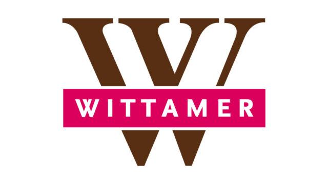 ヴィタメールの超レア限定シュークリーム☆ギフトにおすすめの理由!