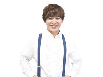 kento fukayaの絶妙な似顔絵がSNSで話題☆個展を開く実力!?!?