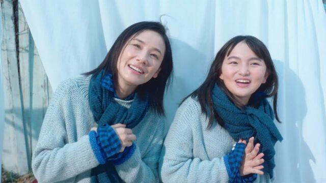 東京MERの天才子役は北平妃璃愛(ゆりあ)!!出演ドラマや歴代CMは??4