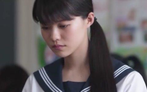志田彩良の演技力がやばい!デビューのきっかけはスカウト??